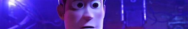 Rede de cinemas Cinépolis lança combo criativo para Toy Story 4!