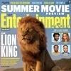 O Rei Leão | Novas imagens exclusivas do filme são divulgadas!