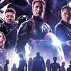 Relançamento de Vingadores: Ultimato chega HOJE ao Brasil!