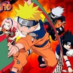Relembre todas as músicas das aberturas de Naruto