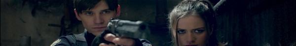 Resident Evil 2: Capcom lança trailer em live-action