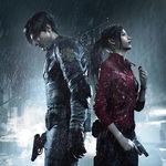 Resident Evil 2: divulgado o trailer de lançamento!