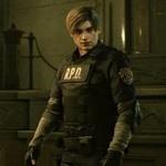 Resident Evil 2: Jogador encontra easter egg de Brad Vickers em demo