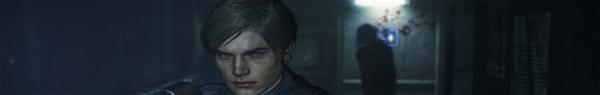 Resident Evil 2 Remake | Diretor de áudio diz que game 'trai' o original