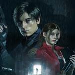 Resident Evil 2: todas as novidades sobre o remake na SDCC!