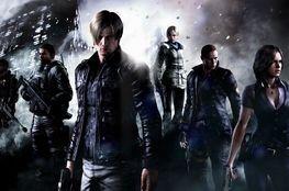 Resident Evil 8 está sendo desenvolvido para próxima geração de consoles [RUMOR]