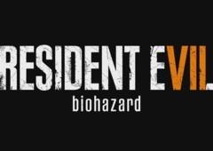 Resident Evil Biohazard é uma sequência diferente da franquia
