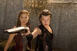 Resident Evil | Entenda a ordem dos filmes!