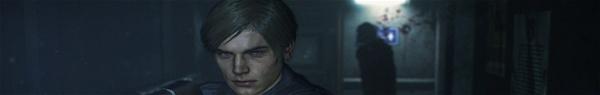 Resident Evil ganhará vinil com trilha sonora dos games!