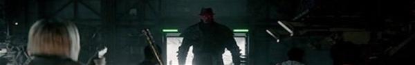 Resident Evil | Project Resistance tem trailer divulgado com retorno de personagem!