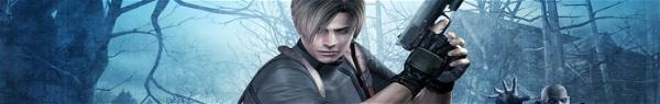 Resident Evil vai ganhar série de TV, anuncia Constantin Film