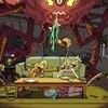 Rick and Morty: easter eggs e referências da temporada 3