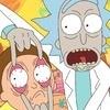 Rick and Morty ganha Emmy de melhor série animada