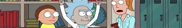 Rick and Morty | Série terá participação de Taika Waititi!