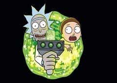 Rick e Morty | TODAS as referências da quarta temporada!