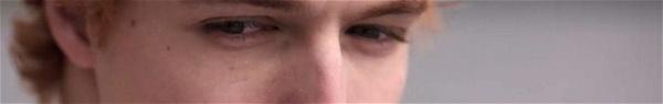 Riverdale: Quem matou Jason Blossom? Descubra as nossas apostas!