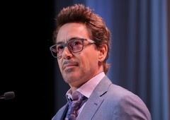Robert Downey Jr. fala sobre as críticas de Martin Scorsese!