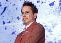 Robert Downey Jr. revela porque não foi indicado na campanha do Oscar 2020