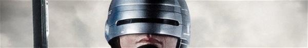 Robocop: produção trabalha para a volta de Peter Weller