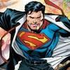 Rocksteady está desenvolvendo um novo jogo do Superman (rumor)!