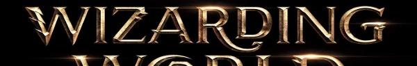 Rocksteady Games pode estar fazendo novo jogo de Harry Potter!