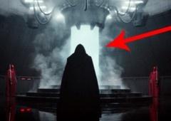 Rogue One: 18 easter eggs e referências Star Wars para os fãs!