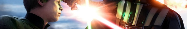 Rogue One inspira novo DLC de Star Wars Battlefront