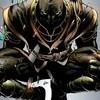 Conheça Ronin, a identidade de Clint Barton em Vingadores: Ultimato!