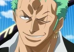 Tudo sobre Roronoa Zoro, um dos personagens mais queridos de One Piece