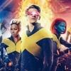 Roteirista afirma que novo filme dos X-Men ainda pode sair pela Fox!