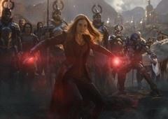 Roteirista de Homem de Ferro 3 sugere entrada de mutantes em WandaVision
