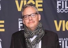 Roteirista de Homem-Formiga dá conselho para Scorsese após ataques a Marvel