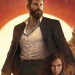 Roteirista de Logan explica a escolha do vilão para o filme