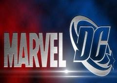 Roteirista de Mulher-Maravilha 1984 está escrevendo para Marvel!