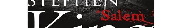 Salem | Roteirista fala sobre adaptação da obra para os cinemas