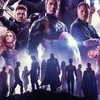 Roteiristas revelam segredo do sucesso dos longas da Marvel Studios