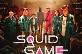 Round 6: 15 curiosidades do fenômeno de sucesso da Netflix