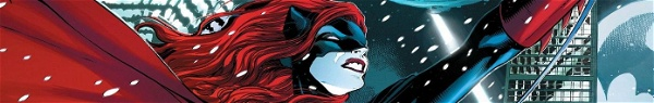 Ruby Rose é escalada para viver Batwoman no Arrowverso