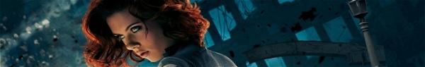 Filme da Viúva Negra pode começar a ser gravado no próximo mês (RUMOR)