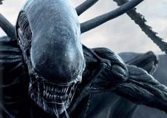 Rumor - Franquia Alien pode ganhar DUAS séries live-action!