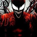 Rumor: Já sabemos em que parte de Venom veremos Carnificina?