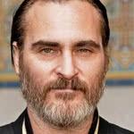 Rumor: Joaquin Phoenix pode ser o próximo Coringa, no filme solo do vilão