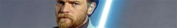 Star Wars: Obi-Wan terá Ewan McGregor no papel do Jedi (Rumor)