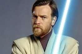 Star Wars: Obi-Wan terá Ewan McGregor no papel do Jedi (Rumor)