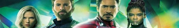 RUMOR: Vingadores: Ultimato acontecerá cinco anos no futuro