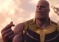 Rumor - Vingadores: Ultimato pode não ser o último filme de Thanos!