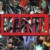 Rumor: X-Men podem fazer parte da Fase 4 da Marvel nos cinemas!
