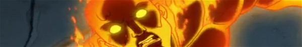 Rumores de novo vilão em Homem-Aranha: Longe do Lar