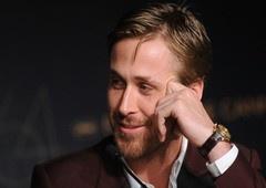 Ryan Gosling tem reunião com Taika Waititi! Será Marvel ou outro filme?