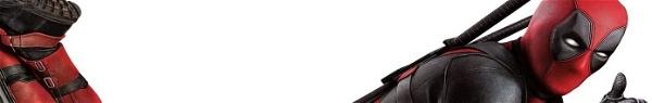 Ryan Reynolds confirma Deadpool 3 pela Marvel Studios!